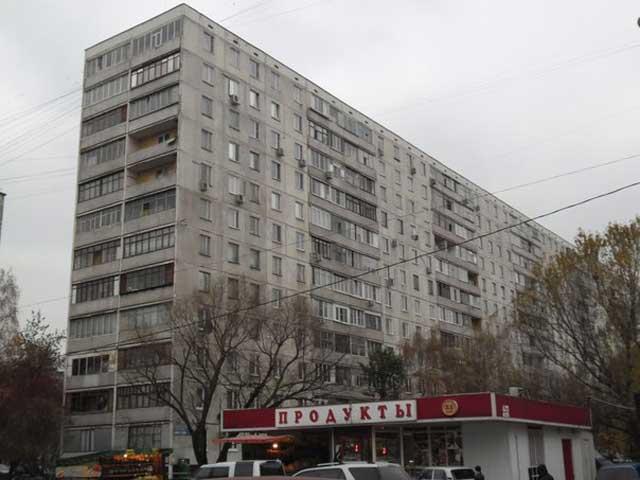 Самовольная перепланировка квартиры: как узаконить
