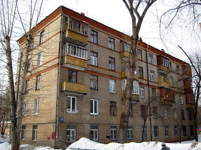 Цены на пластиковые окна для домов ii-01, ii-02, ii-03, ii-0.