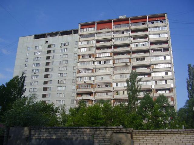 Перепланировка и ремонт квартир в Нижнем Новгороде: цена
