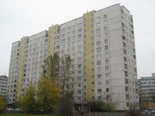 Ремрнт квариры Киров - KvartiraKrasivoru