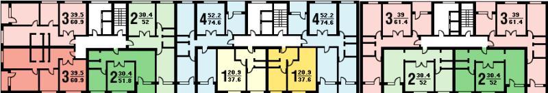 Бизнес по ремонту квартир, офисов - База идей