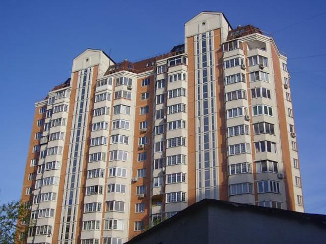 Продажа двухкомнатной квартиры на улице Мичурина, 5а в