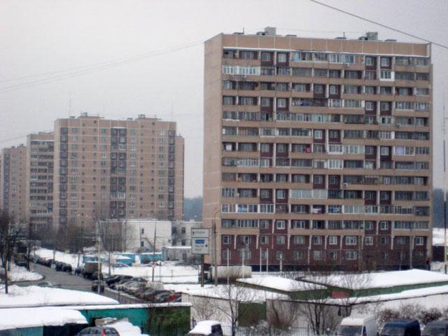 Ремонт квартиры в кредит в москве - Официальный сайт